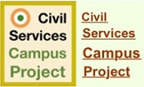 Civil Services Campus Project